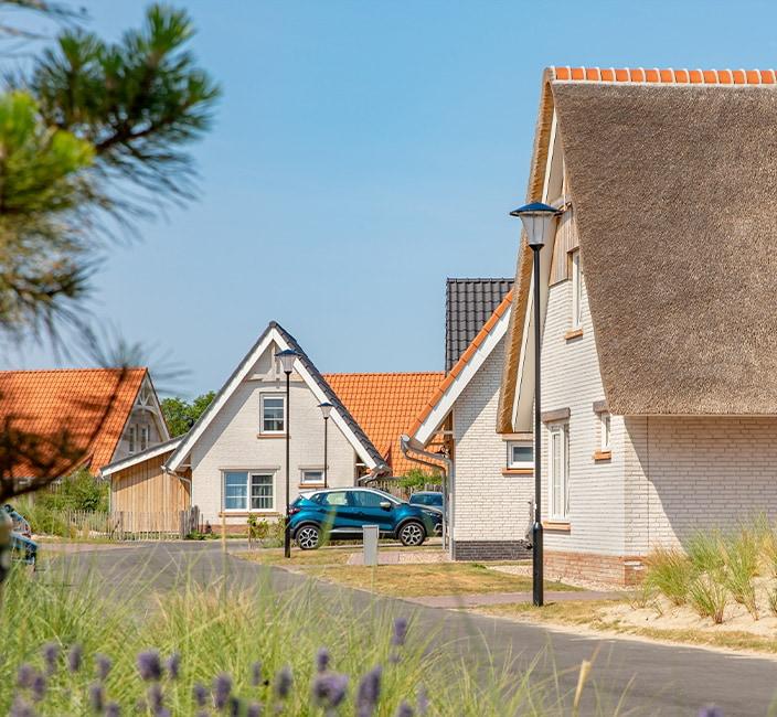 Nieuwvliet-Bad