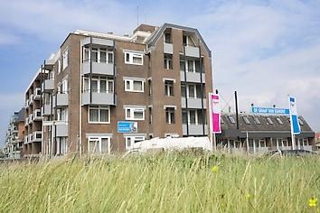 Appartement 4A (E4C)