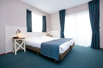 Hotelkamer 4 (miva)