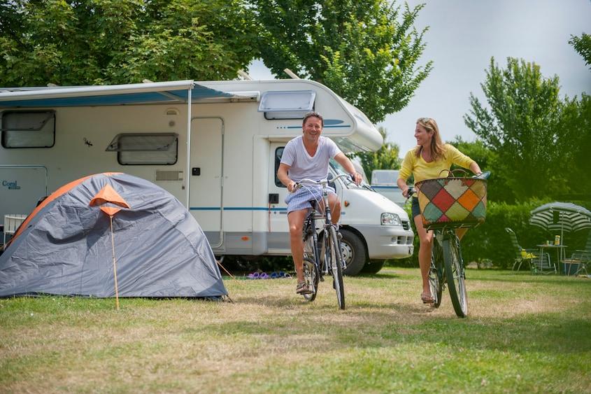comfort-camper