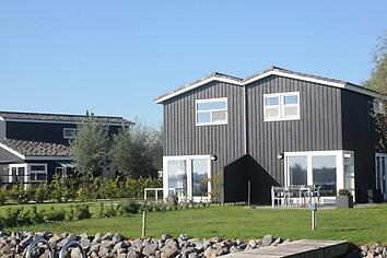 Skonkepôle 4