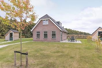 Schoonhoven 6