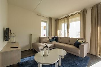 Villa R4B