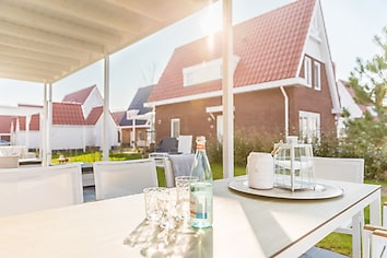 De Ruyter Luxe Outdoor 8