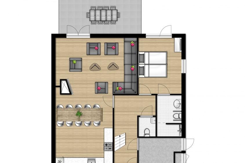 comfort-familievilla-10