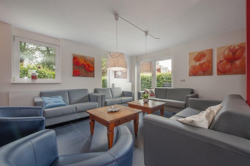 luxe-villa-10
