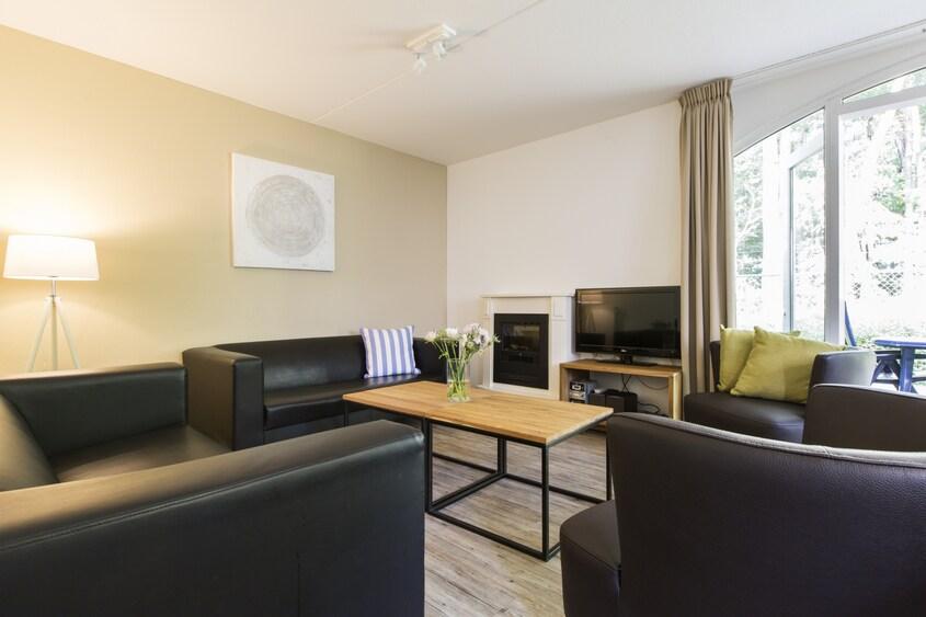 comfort-villa-8