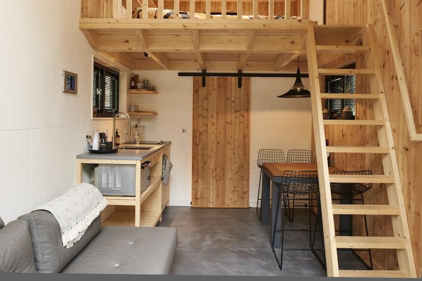 tiny-house-2-th2