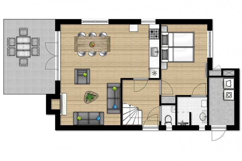 luxe-villa-6b