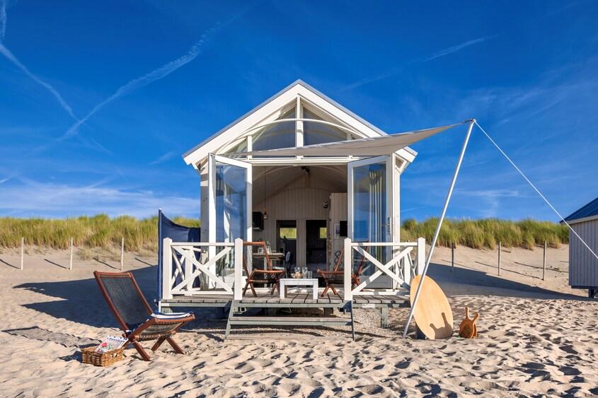 haagse-strandhuisjes-4