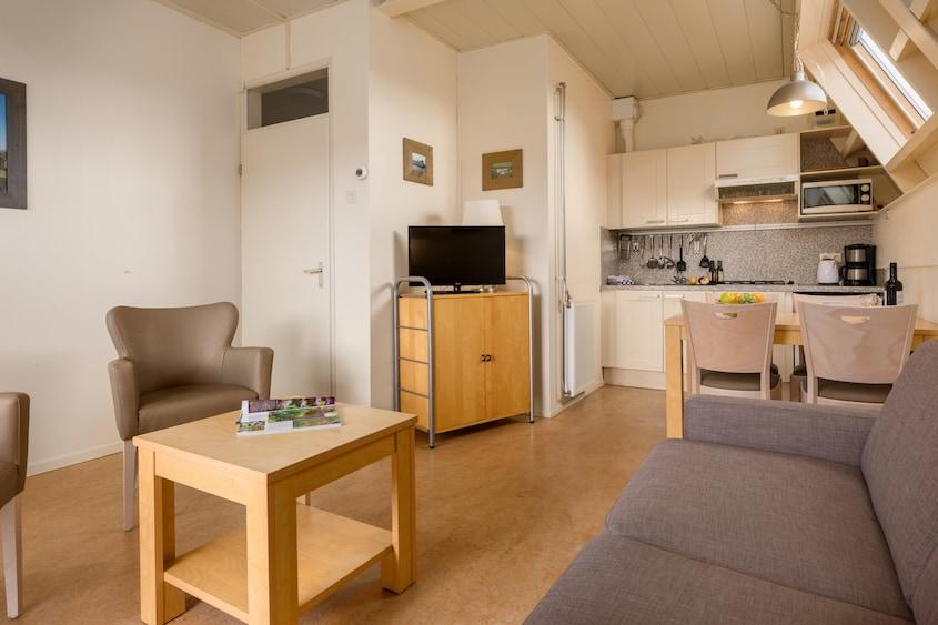 c-appartement-4