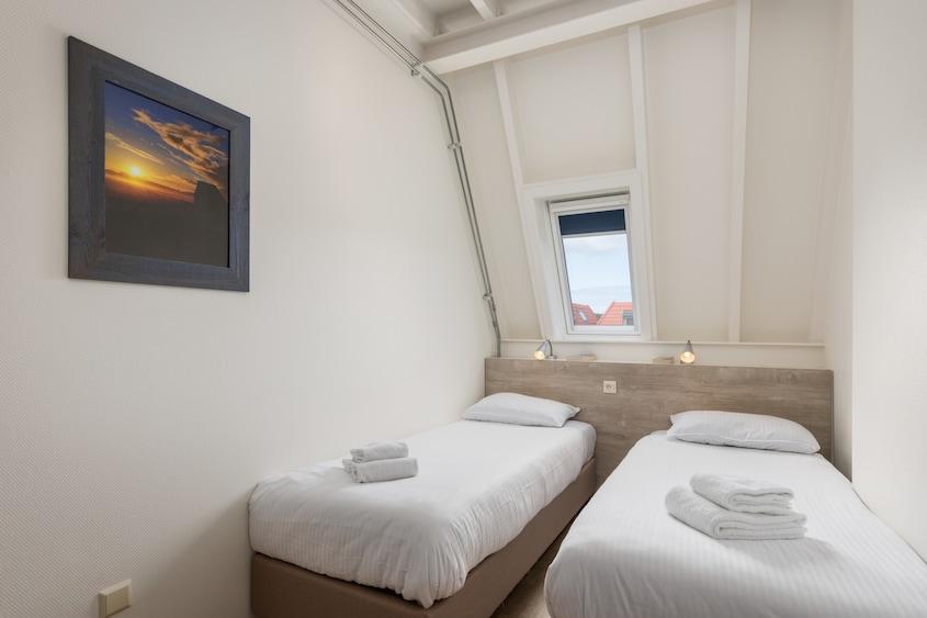 c-appartement-comfort-4