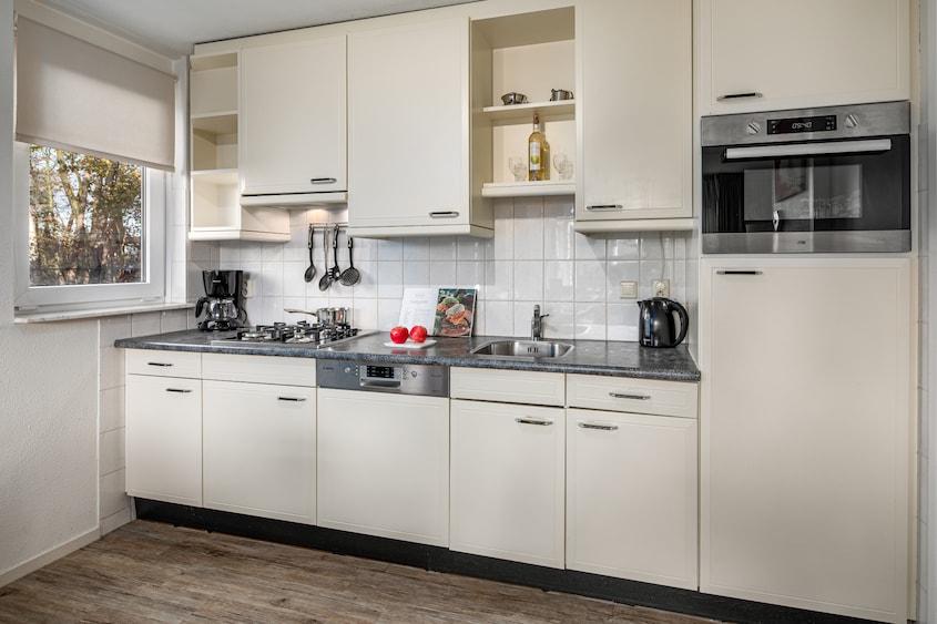 luxe-villa-8