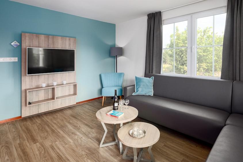 kvr6b-comfort