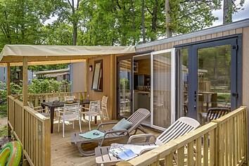 Cottage 6A