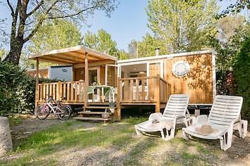 Cottage Esterel 4/5A