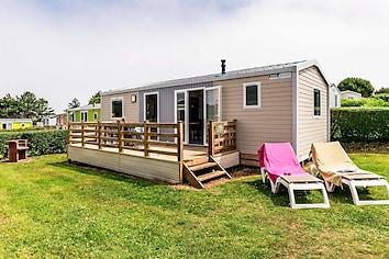 Cottage 6+