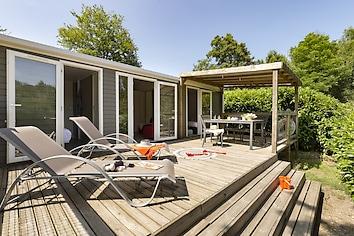 Cottage 4A