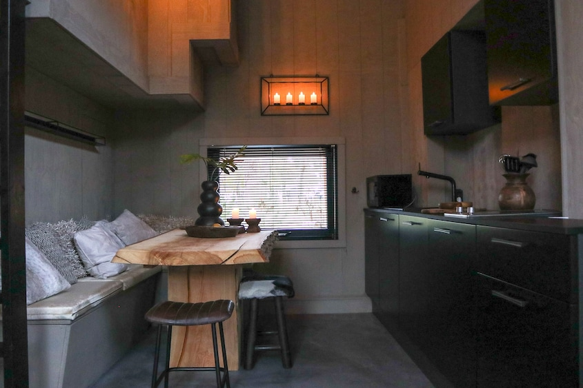 tiny-house-4-th4