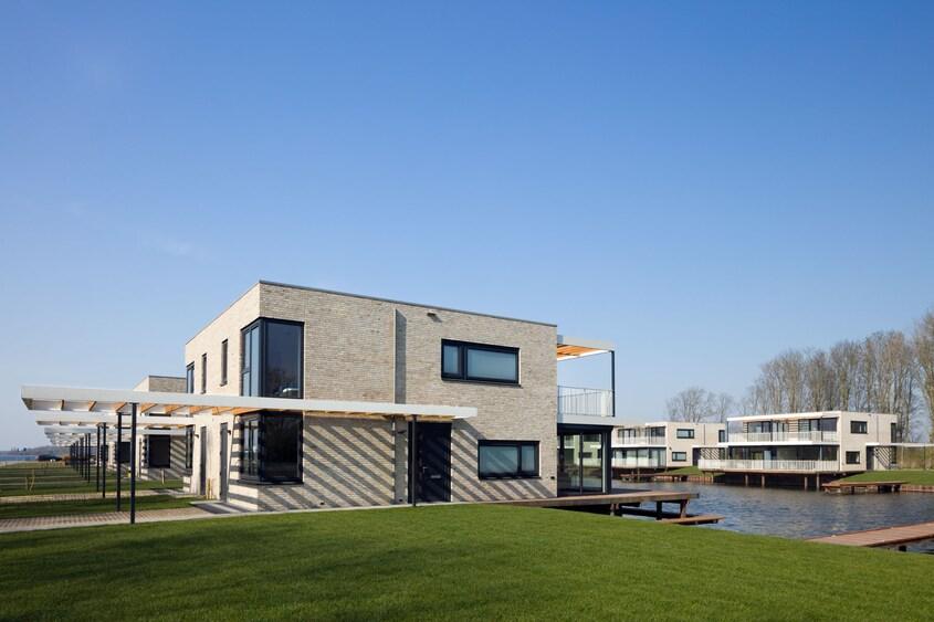 watervilla-6