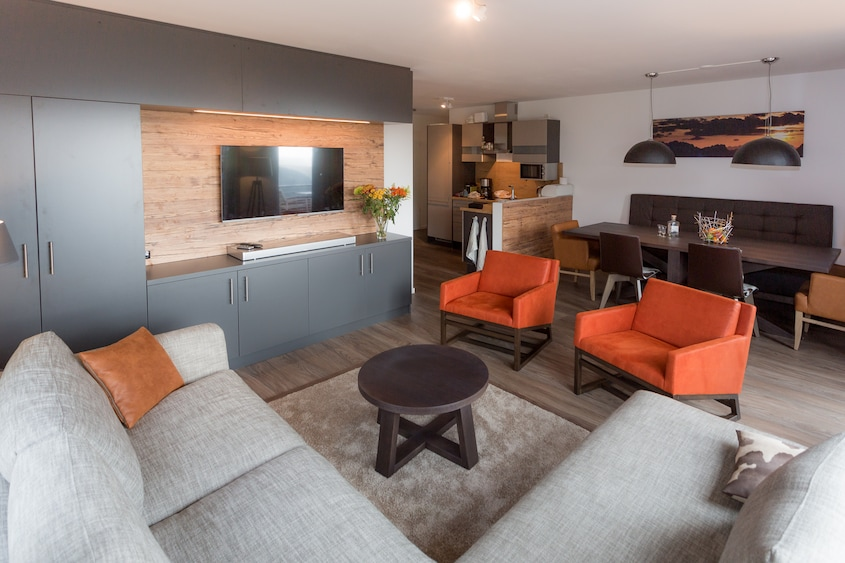 Op Vakantie Trips In Eigen Land is alles over nederland te vinden: waaronder roompot en specifiek Appartement 6+2 (Appartement-62564693)
