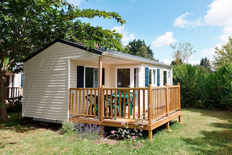 Cottage 4+