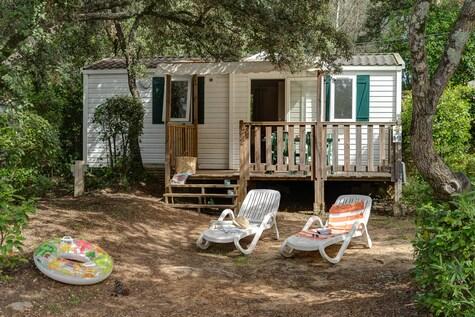 Cottage 4/5A