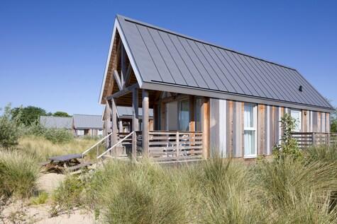 Beach Lodge 4
