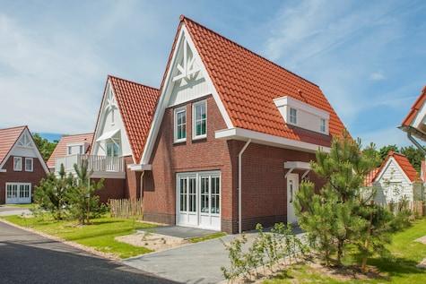 Van Heemskerck Luxe 6