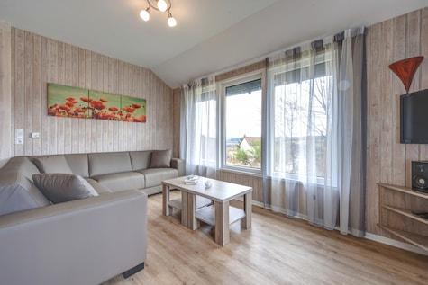 Eifel Confort 6