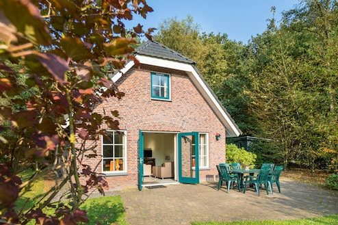 Landgoed Het Grote Zand Drenthe