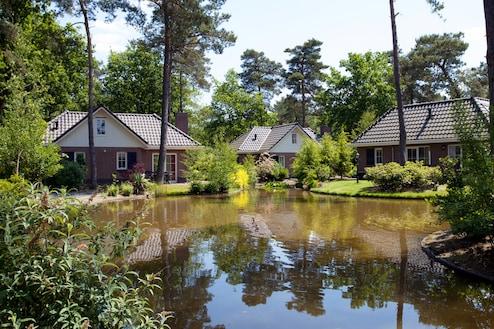 Droompark Beekbergen Gelderland