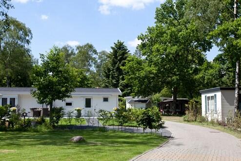 Droompark Hooge Veluwe Gelderland