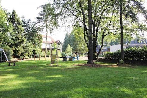 Droompark Bospark Garderen