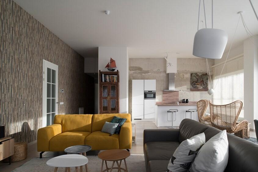 largo-penthouse-duinhof-cadzand-bad