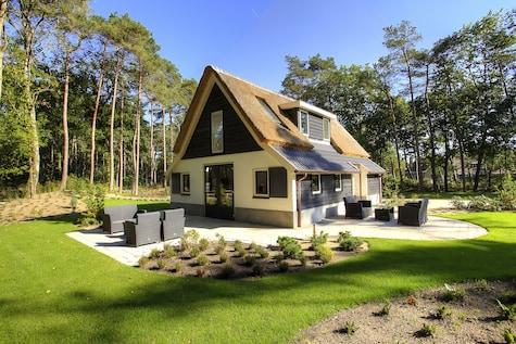 Villa Avantage Nouveau (GB14)