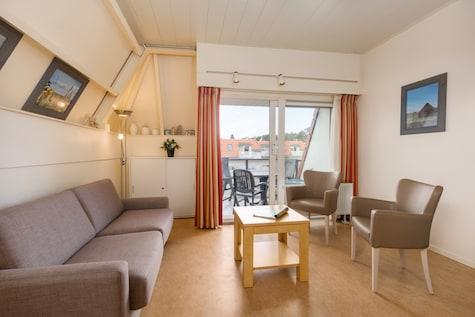 C Appartement 4