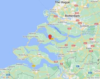 Adresse & Itinéraire