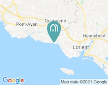 Address & travel info